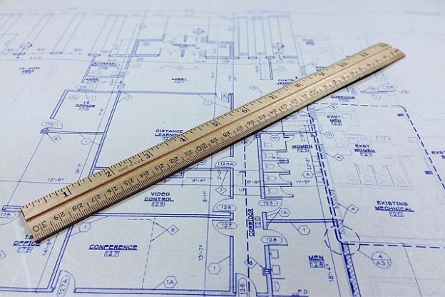 כיצד להכין תיק שטח