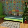 מערכות כיבוי אש בחדרי ילדים