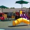מערכות כיבוי אש בגן ילדים
